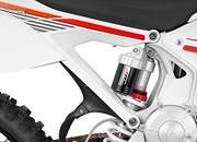 Alta Motors dropped a powerful new Redshift MXR - image 764244