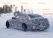 Thanks to BMW's S58 Engine, the 2020 BMW M3 Could Offer As Much as 480 Horsepower in Base Form - image 764353