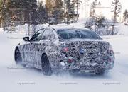 Thanks to BMW's S58 Engine, the 2020 BMW M3 Could Offer As Much as 480 Horsepower in Base Form - image 764355