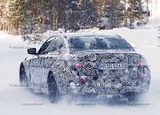 Thanks to BMW's S58 Engine, the 2020 BMW M3 Could Offer As Much as 480 Horsepower in Base Form - image 764356