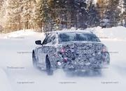 Thanks to BMW's S58 Engine, the 2020 BMW M3 Could Offer As Much as 480 Horsepower in Base Form - image 764357
