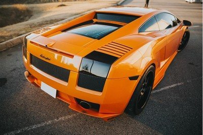 Car for Sale: 1,400HP, Tuned-Out 2006 Lamborghini Gallardo - image 770874