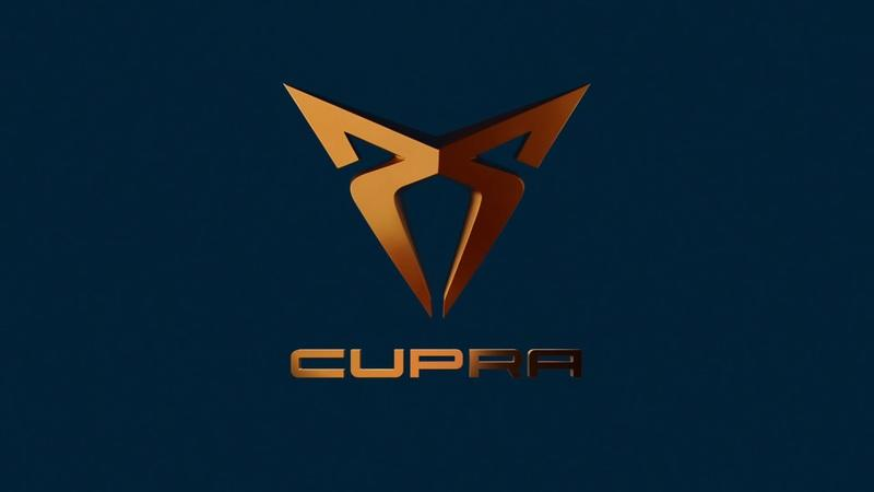 Cupra Breaks Off From Seat To Become Standalone Performance Brand