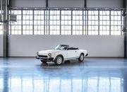 "FCA's New ""Reloaded by Creators"" Service is Your Chance To Own a Classic Fiat or Alfa Romeo - image 766909"