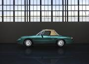"FCA's New ""Reloaded by Creators"" Service is Your Chance To Own a Classic Fiat or Alfa Romeo - image 766911"