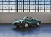 "FCA's New ""Reloaded by Creators"" Service is Your Chance To Own a Classic Fiat or Alfa Romeo - image 766912"