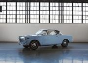 "FCA's New ""Reloaded by Creators"" Service is Your Chance To Own a Classic Fiat or Alfa Romeo - image 766901"