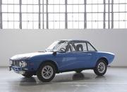 "FCA's New ""Reloaded by Creators"" Service is Your Chance To Own a Classic Fiat or Alfa Romeo - image 766904"