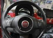 Fiat Adds Turbo Fun Across The 500 Lineup At Chicago Auto Show - image 766504