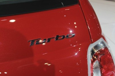 Fiat Adds Turbo Fun Across The 500 Lineup At Chicago Auto Show - image 766469