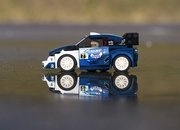 Ford's M-Sport Fiesta Rally Car Now Available in the LEGO Speed Champions Collection - image 769535