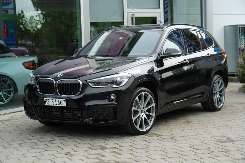 bmw x1 latest news reviews specifications prices. Black Bedroom Furniture Sets. Home Design Ideas