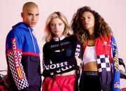 Honda and Forever 21 team up to bring out fashion inspired from the '80s and '90s - image 764569