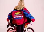 Honda and Forever 21 team up to bring out fashion inspired from the '80s and '90s - image 764564