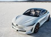 Infiniti and Nissan to Get Six of the 12 New EVs Planned by the Renault-Nissan-Mitsubishi Alliance - image 765716