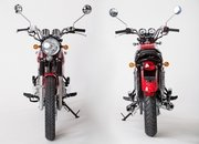 JAWA Moto is here with their latest iterations of the 350 and 660 Vintage - image 769310