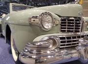 We Found a Bunch of Cool Classic Cars at the Chicago Auto Show - image 766557