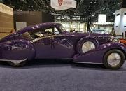 We Found a Bunch of Cool Classic Cars at the Chicago Auto Show - image 766563
