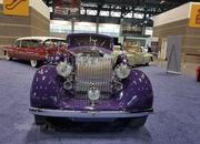 We Found a Bunch of Cool Classic Cars at the Chicago Auto Show - image 766564