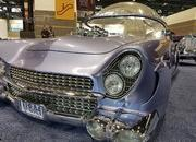 We Found a Bunch of Cool Classic Cars at the Chicago Auto Show - image 766570