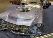 We Found a Bunch of Cool Classic Cars at the Chicago Auto Show - image 766573