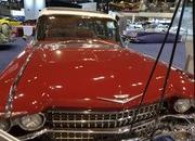 We Found a Bunch of Cool Classic Cars at the Chicago Auto Show - image 766577