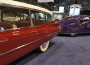 We Found a Bunch of Cool Classic Cars at the Chicago Auto Show - image 766581