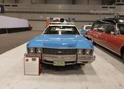 We Found a Bunch of Cool Classic Cars at the Chicago Auto Show - image 766696
