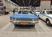 We Found a Bunch of Cool Classic Cars at the Chicago Auto Show - image 766698