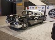 We Found a Bunch of Cool Classic Cars at the Chicago Auto Show - image 766700