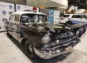 We Found a Bunch of Cool Classic Cars at the Chicago Auto Show - image 766701