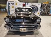 We Found a Bunch of Cool Classic Cars at the Chicago Auto Show - image 766702