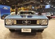 We Found a Bunch of Cool Classic Cars at the Chicago Auto Show - image 766703