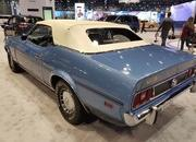 We Found a Bunch of Cool Classic Cars at the Chicago Auto Show - image 766710