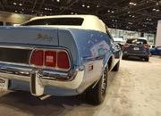 We Found a Bunch of Cool Classic Cars at the Chicago Auto Show - image 766711