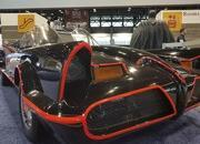 We Found a Bunch of Cool Classic Cars at the Chicago Auto Show - image 766713