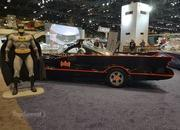 We Found a Bunch of Cool Classic Cars at the Chicago Auto Show - image 766717