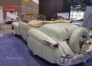 We Found a Bunch of Cool Classic Cars at the Chicago Auto Show - image 766552