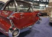 We Found a Bunch of Cool Classic Cars at the Chicago Auto Show - image 766548