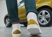 Like the BMW X2? Well You Can Get a Matching Sneaker Too - image 770341