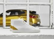 Like the BMW X2? Well You Can Get a Matching Sneaker Too - image 770342