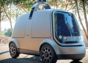 Trump to Reshuffle Autonomous Test Sites, Preps New Self-Driving Initiative - image 764403