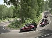PAL-V Liberty, The World's First Road- And Air-Legal Car, Is Headed To The Geneva Motor Show - image 765708