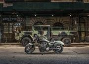Polaris is celebrating Victory Motorcycles with a new tome - image 766038