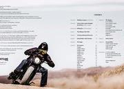 Polaris is celebrating Victory Motorcycles with a new tome - image 766035