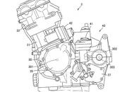 Suzuki motorcycles in future might have semi-automatic transmission - image 769507