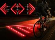 Suzuki's new patents show laser projections alerting other road users - image 765214