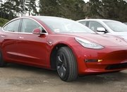 History Keeps Repeating Itself as Elon Musk Suspends Tesla Model 3 Production Yet Again - image 767779