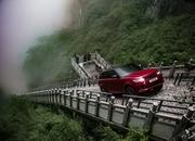The Range Rover Sport Seriously Climbed Heaven's Gate - image 767848