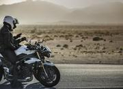Triumph unboxed their brand new Speed Triple S and RS - image 765309